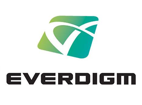 partner-everdigm-yamoter-macchine-movimento-terra-trapani-palermo